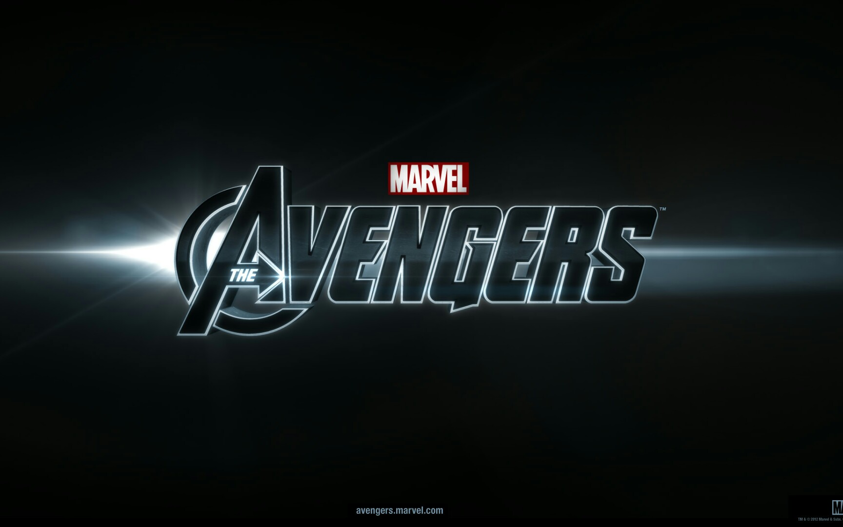 3 avengers movies to watch before endgame
