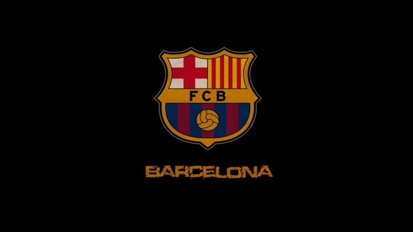 ảnh barca vs real