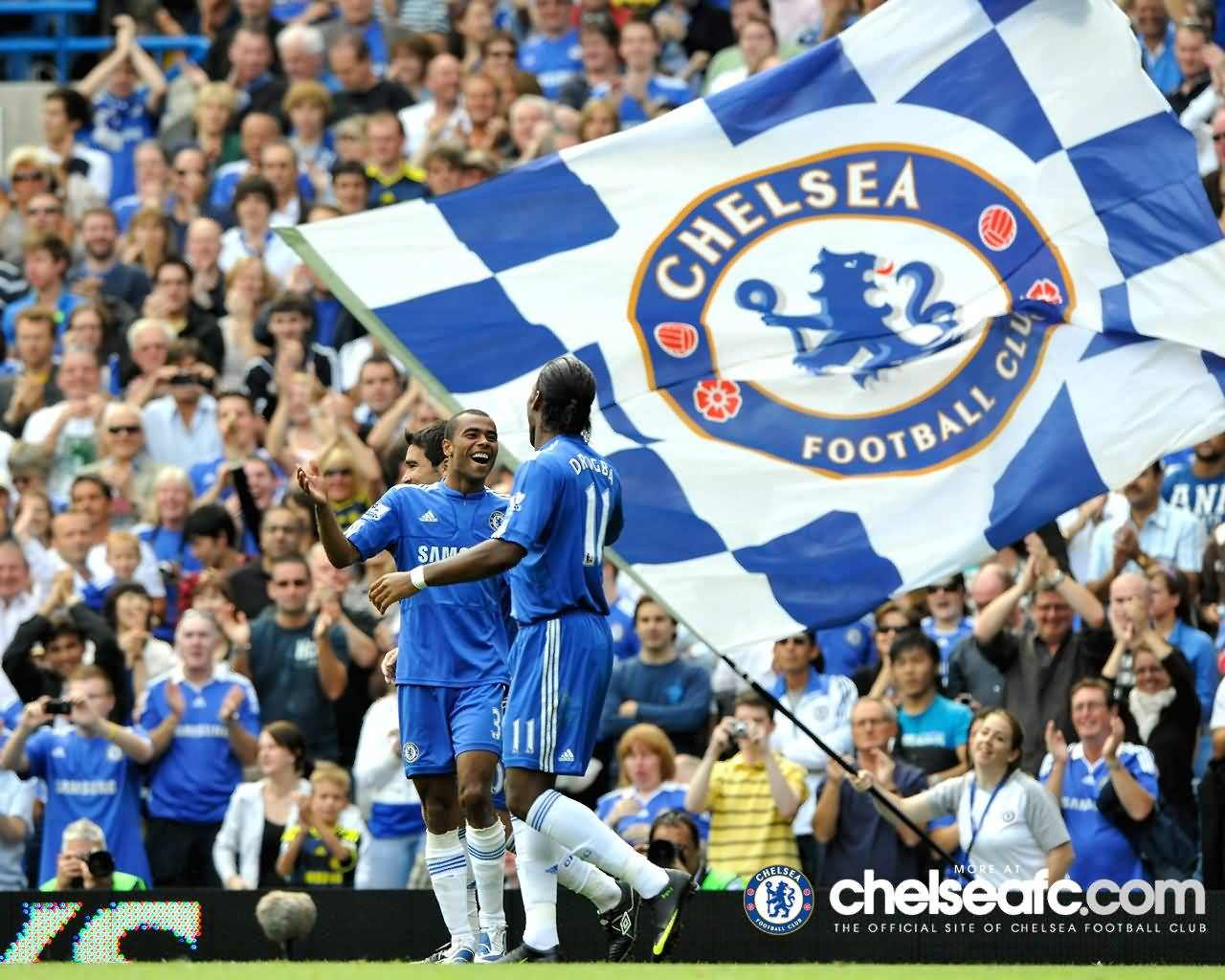 hinh anh chelsea