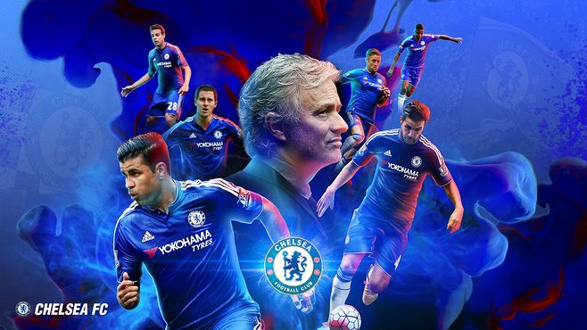 hinh anh ao chelsea