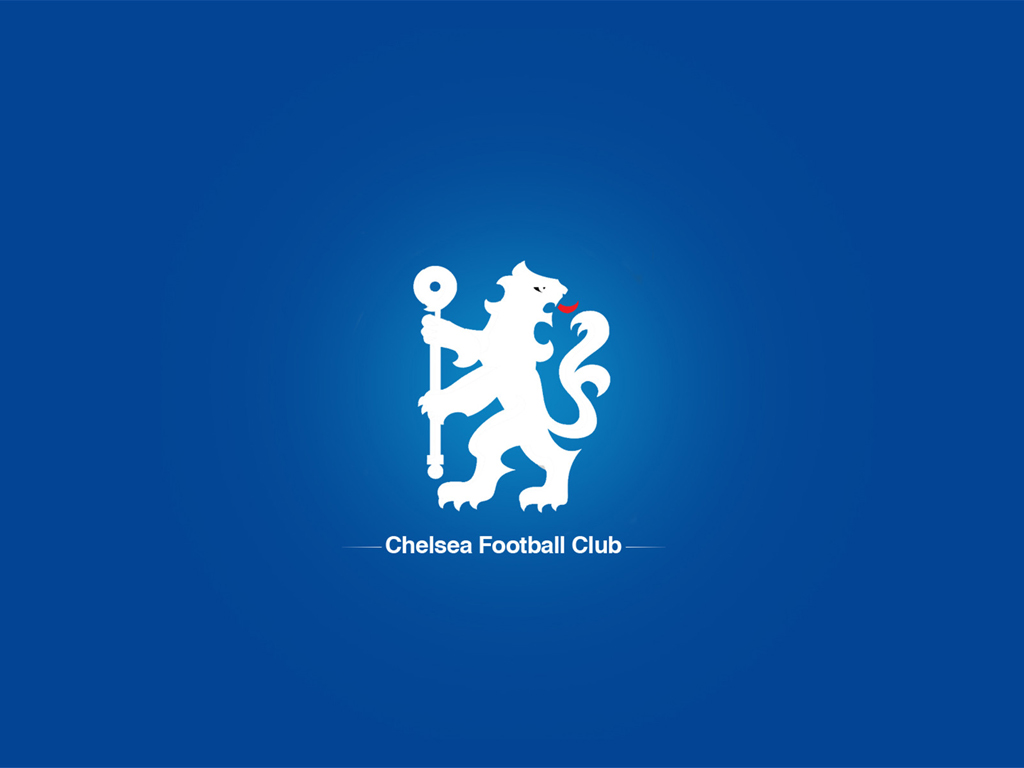 anh chibi chelsea