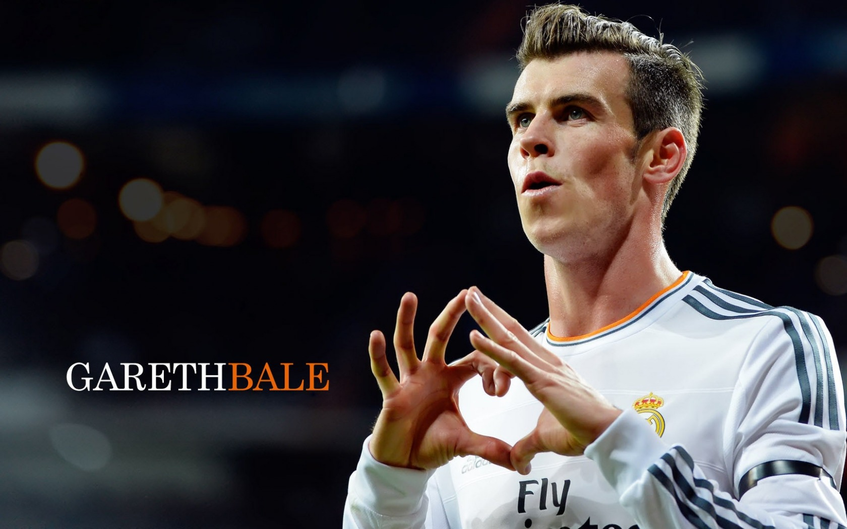 hinh nen cau lac bo real madrid